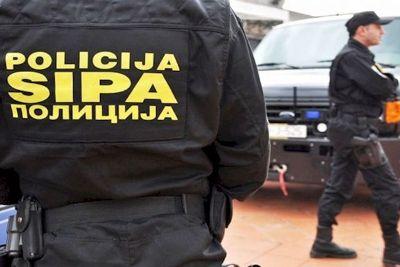 Hapšenja radnika UIO BiH i špeditera zbog utaje PDV-a i nezakonitog uvoza