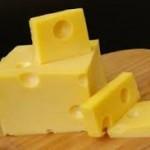 Švajcarska upetostručila izvoz sira u Rusiju