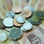 Blagi napredak BiH u ekonomskim slobodama