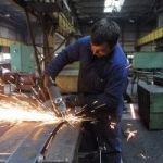 Radnici kod kuće, a Unis još čeka kredit