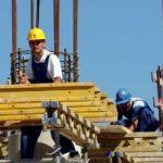 Dodijeljene dozvole za rad u Njemačkoj