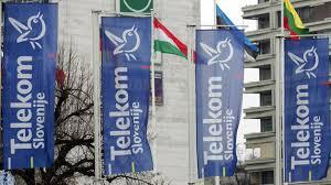 """""""Telekom Slovenije"""" biće prodat početkom 2015. godine"""