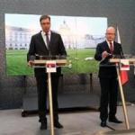 Vučić: Češke firme dobrodošle da pomognu ozdravljenju srpske ekonomije