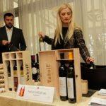 Maslinovo ulje i loza novi aduti vinarije 'Vukoje'