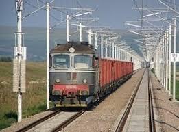 Bez ruskih vozova do Budimpešte, Beograda i Sofije
