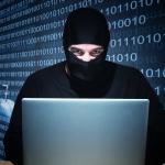 Informaciona bezbjednost – četvrti stub odbrane države