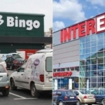 Bingo dobio odobrenje da preuzme Interex