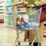 Deflacijski niz prekinut u oktobru