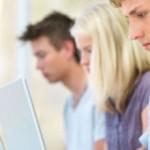 SAD zaposlile tri miliona radnika na internetskim poslovima