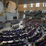 Njemačka: Prvi put za 46 godina usvojen izbalansiran budžet