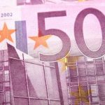 Sumnja u ispravnost novčanica od 500 evra