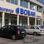 Privrednici traže informacije o uvođenju prinudne uprave u Bobar banku