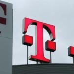 Njemačka vlada prodaje udio u velikim kompanijama?