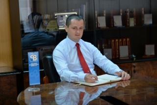 Pavlović banka nastavlja trend provođenja adekvatne poslovne politike