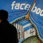 Facebook uskoro odvaja poslovne od privatnih korisnika
