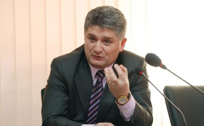 Fond PIO izgubio spor sa Zoranom Mastilom