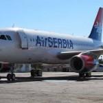 Od Sarajeva do Beograda za 110 evra