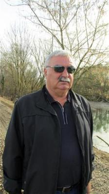 Anđelić: Uvesti opštu naknadu za odbranu od poplava