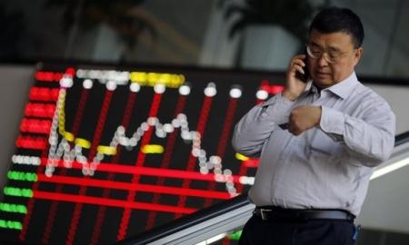 Azijski indeksi porasli, trgovinske tenzije u drugom planu