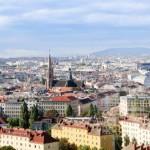 Turistička organizacija Srpske na sajmu u Beču