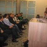 Slovenci zainteresovani za Banju Dvorovi