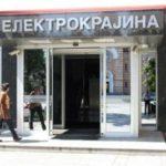 """""""Elektrokrajina"""" osniva radne jedinice u Čelincu i Šipovu"""
