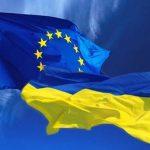 EU neće da plaća ukrajinske račune