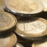 Većina Grka želi da zadrži evro