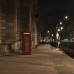 """""""Pošte Srpske"""" razmatraju ideju da se govornice iskoriste u druge svrhe"""