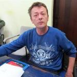 Grujičić: Zbog štrajka prekinuta isporuka rude