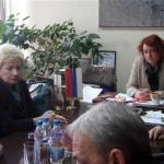 Hrstić: Italijanski privrednici zainteresovani za ulaganje u Srpsku