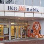 Online bankarstvo ukida 1.700 radnih mjesta