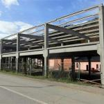 Gradi se fabrika pomfrita u Srebrenici