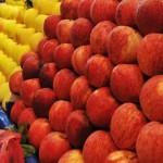Sumnjivi i jabuke i krompir!