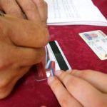 Građani potrošili dvije trećine novca s kartica