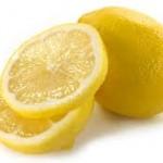 Limun potpuno bezbjedan za upotrebu