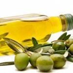 U Evropi vlada kriza maslinovog ulja