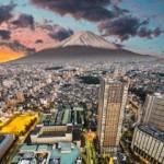 Japan konačno rekao »zbogom« predugom radnom vremenu