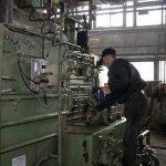 FBiH: Proizvodnja namjenske industrije porasla 40 odsto