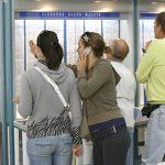 U BiH smanjen broj nezaposlenih