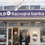 NLB Razvojna banka ima novo ime