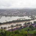 U ponedjeljak predstavljanje Programa za oporavak od poplava