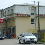 """EKSKLUZIVNO: Pavlović za 12,4 miliona kupio 165 miliona KM potraživanja Litvanaca od Fabrike glinice """"Birač"""""""
