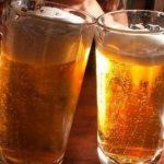 Pivopijama i dalje draže uvozno pivo