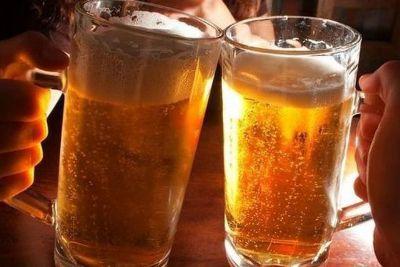 Valjevskapivarapočela proizvodnjuJagodinskog piva