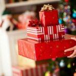 Praznici stižu, pazite na poklone