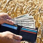 Poljoprivrednici pokreću inicijativu za osnivanje agrarne banke Srpske