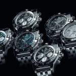 Skočio izvoz švajcarskih satova