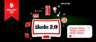 skole 2_0 cover FB v_02