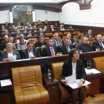 Banjaluka: Prihvaćen Nacrt drugog rebalansa budžeta